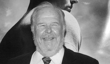 Meghalt Ned Beatty, a Hálózat és a Superman színésze - A cikkhez tartozó kép
