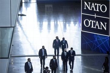 Orbán Viktor a NATO-csúcson: Az előttünk álló évtized a járványok és a tömeges migráció korszaka lesz - A cikkhez tartozó kép
