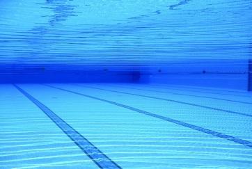 Hódság: Belefulladt egy gyerek a városi medencébe - A cikkhez tartozó kép