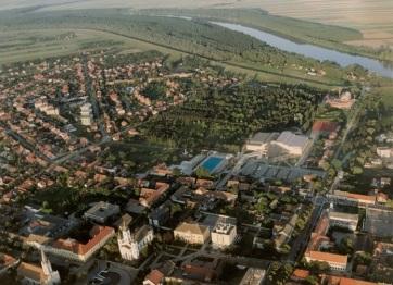 Óbecse, Zombor és Magyarkanizsa a legátláthatóbb községek Szerbiában - A cikkhez tartozó kép