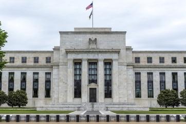 Nem változtatott az irányadó dollárkamaton a Fed - A cikkhez tartozó kép