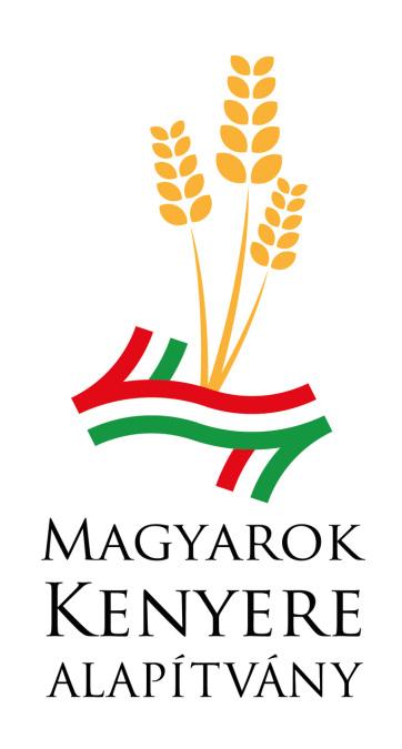 Vajdasági Agráregyesületek Szövetsége: Felhívás a Magyarok kenyere kezdeményezés kapcsán - A cikkhez tartozó kép