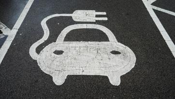 Ha Brüsszel terve bejön, luxus lesz az autózás - A cikkhez tartozó kép