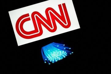 Jön a CNN+ - A cikkhez tartozó kép