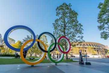 Az utolsó pillanatban is lefújhatják az olimpiát - A cikkhez tartozó kép