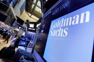 Brnabić: A Goldman Sachs szerbiai beruházáson gondolkodik - A cikkhez tartozó kép
