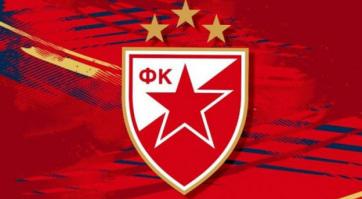 Kikapott a Crvena zvezda Kazahsztánban - A cikkhez tartozó kép