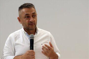 Potápi: Már előnyt jelent magyarnak lenni a Kárpát-medencében - A cikkhez tartozó kép