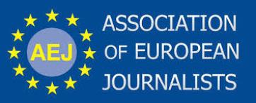 A Pegasus uniós betiltását követeli az Európai Újságíró Szövetség - A cikkhez tartozó kép