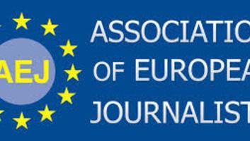 A Pegasus uniós betiltását követeli az Európai Újságíró Szövetség - illusztráció
