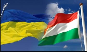 Elfogadhatatlan az Ukrajna nemzeti közösségeiről szóló törvénytervezet - A cikkhez tartozó kép