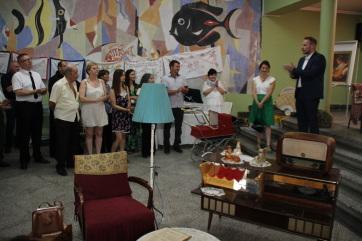 Kishegyes: Megkezdődött az Anna-napok rendezvénysorozata - A cikkhez tartozó kép