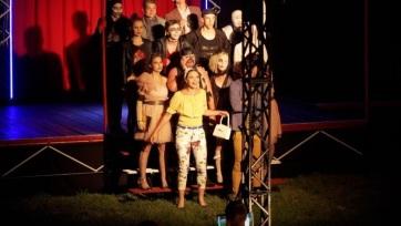 A Tanyaszínház turnéjának leállítását kéri az MNT elnöke - A cikkhez tartozó kép