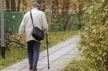 Ki lesz jogosult a szavatolt nyugdíjra Szerbiában? - A cikkhez tartozó kép