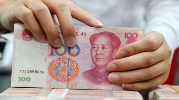 Tovább mérséklődött a kínai feldolgozóipar teljesítményének növekedése júliusban - A cikkhez tartozó kép