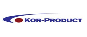 Lézergépkezelőt keres a budaörsi Kor-Product Kft. - A cikkhez tartozó kép