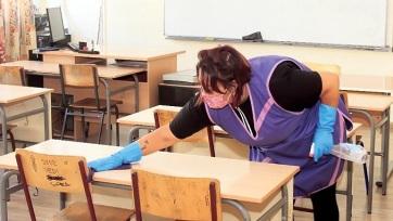 Szemafor-modell: Hogy fog kinézni a szerbiai oktatás - A cikkhez tartozó kép