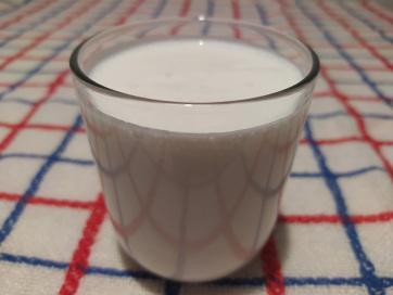 Joghurt házilag - A cikkhez tartozó kép
