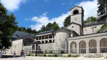 Nyár végi balkáni egyveleg - A cikkhez tartozó kép
