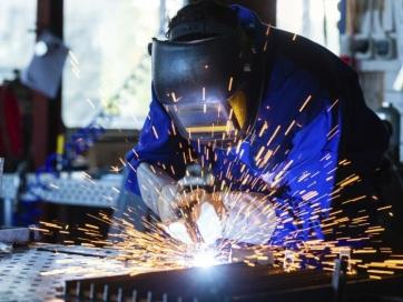 Vendégmunkások Szerbiában - A cikkhez tartozó kép