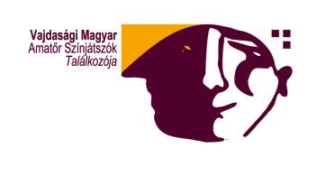 Huszonötödik alkalommal rendezik meg idén a Vajdasági Magyar Amatőr Színjátszók Találkozóját - A cikkhez tartozó kép