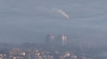 A nyugat-balkáni erőművek 19 ezer ember halálát okozhatták három év alatt Európa-szerte - A cikkhez tartozó kép