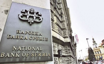 Nőttek Szerbia devizatartalékai - A cikkhez tartozó kép