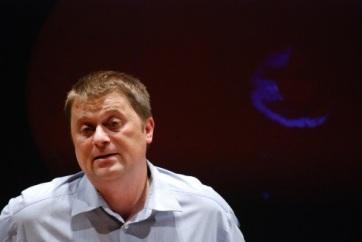Öt előadással várja a közönséget az idei évadban a szabadkai Kosztolányi Dezső Színház - A cikkhez tartozó kép
