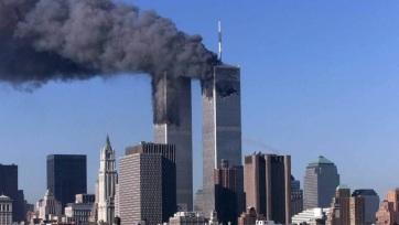 Húsz éve fedte fel magát a gonosz New Yorkban - A cikkhez tartozó kép