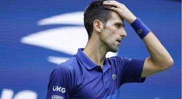 US Open: Medvegyev a bajnok, Đokovićnak nem lett meg a naptári Grand Slam - A cikkhez tartozó kép