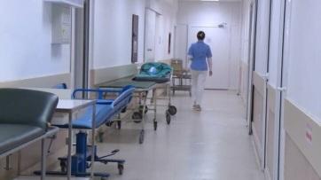 Több mint 6200 új fertőzött Szerbiában, 27 beteg meghalt - A cikkhez tartozó kép