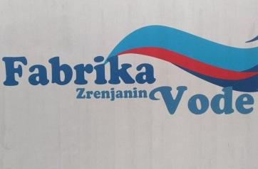 Brnabić: Új partnert keresünk a nagybecskereki vízgyárhoz - A cikkhez tartozó kép