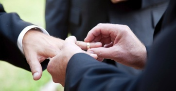 EP: El kell ismerni az azonos neműek házasságát és élettársi kapcsolatát - A cikkhez tartozó kép