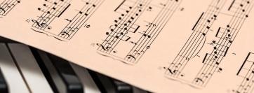 Petőfi Kulturális Ügynökség: Mától lehet pályázni a zenei programokra - A cikkhez tartozó kép
