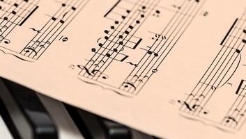 Petőfi Kulturális Ügynökség: Mától lehet pályázni a zenei programokra - illusztráció