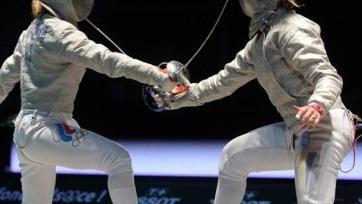 A koronavírus-helyzet miatt törölték az idei vívó Európa-bajnokságot - A cikkhez tartozó kép