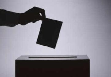 Vučić: A választások április 3-án vagy 17-én lesznek, az ellenzéknek részt kell vennie, hogy győzhessen - A cikkhez tartozó kép
