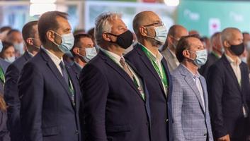 Semjén: 2010 óta bizalmi a viszony a magyar kormány és az RMDSZ között - illusztráció