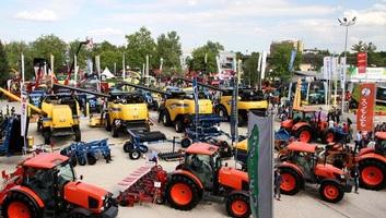Magyar nap volt az újvidéki Nemzetközi Mezőgazdasági Vásáron - illusztráció