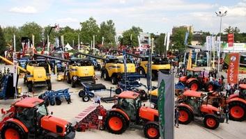 Novi Sad: Dan Mađarske na Međunarodnom poljoprivrednom sajmu - illusztráció