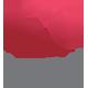 10 éves Vajdaság Ma logó