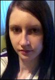 Engi Ksenia képe