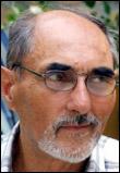 J. Garai Béla képe