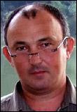 Ternovácz István képe