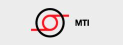 MTI közszolgálat