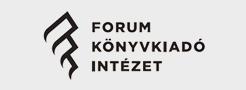 Forum Könyvkiadó