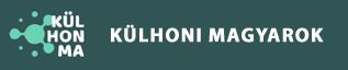Külhoni Magyarok - logó