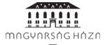 Magyarság Háza - logó