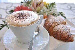 Genova polg�rmestere a cappuccin�val is takar�koskodik