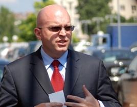 Szerbi�nak el kell fogadnia a realit�sokat Koszov�val kapcsolatban